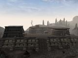 Фаласмарион (Morrowind)