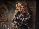Brynjolf (Legends)