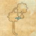 Bthanual Map.png