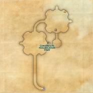 Bthanual Map