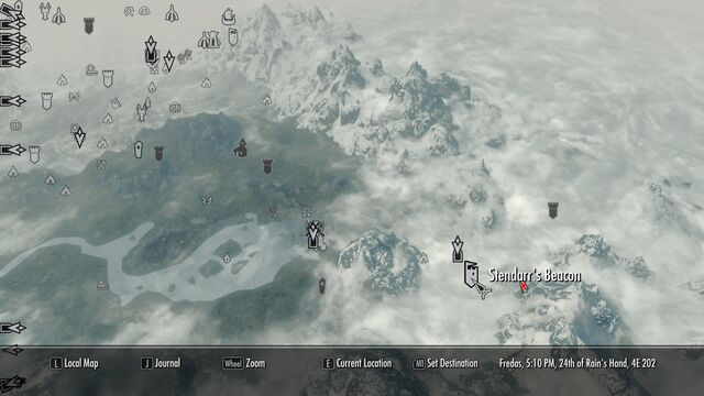 File:Frost Troll Den Jerall Mountain Ridge Map.jpg