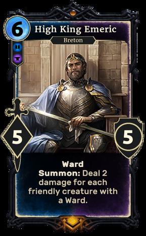 File:High King Emeric (Legends).png