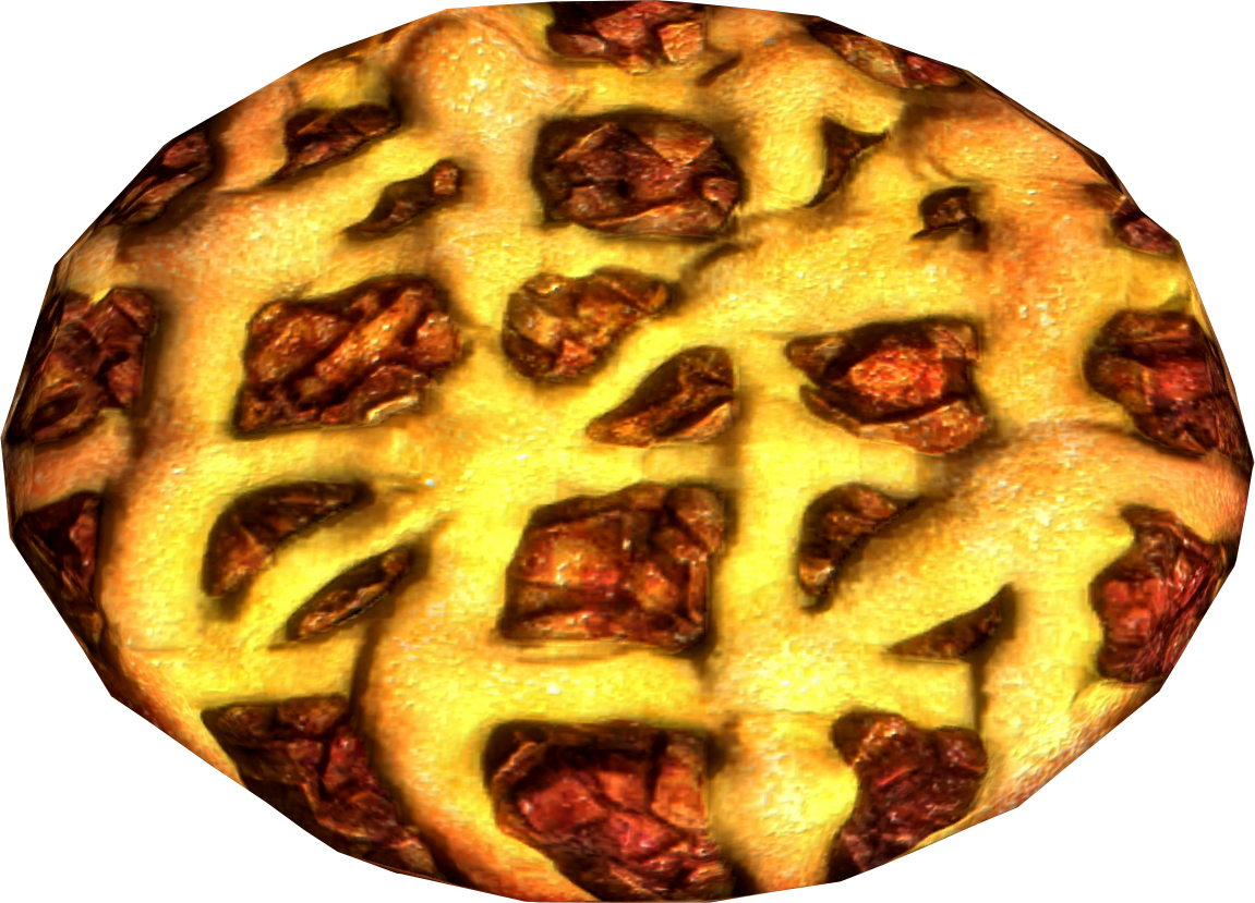 Homecooked Meal | Elder Scrolls | FANDOM powered by Wikia