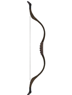 File:Hunterbow.png