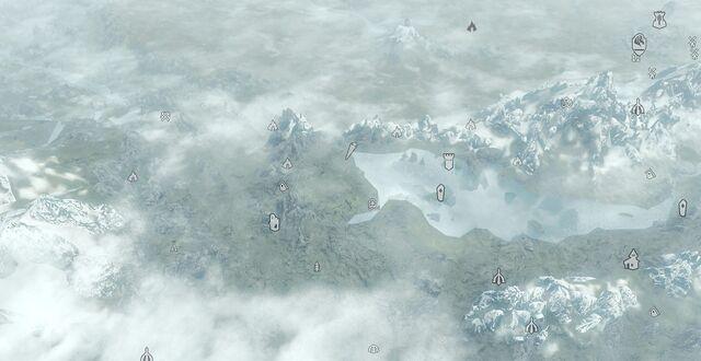 File:Ilinalta Fisherman's Camp Map.jpg