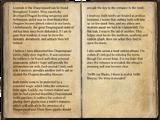 Kasura's Notes