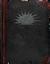 Książka – Komentarze o Mitycznym Brzasku (Skyrim)