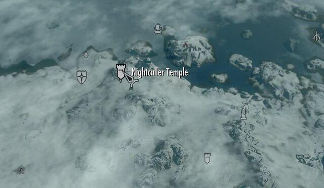 File:Map nighcaller.jpg