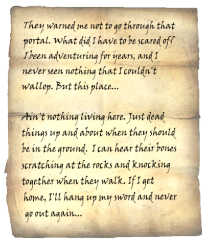 File:Note soul cairn.png