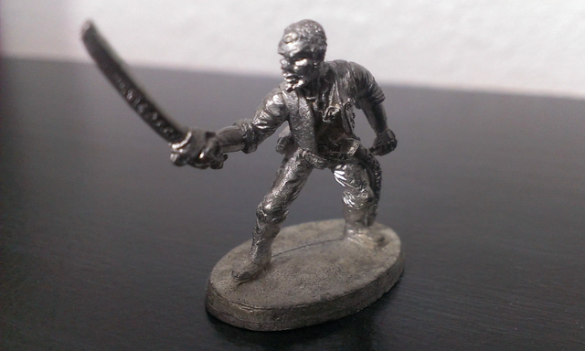 File:Redguard Cyrus Pewter Figurine.png