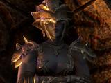 Séductrice Trilvath