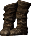 Skaal Boots.png