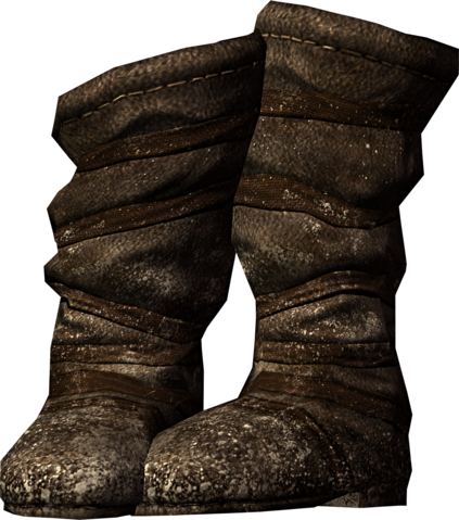 File:Skaal Boots.png