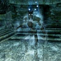 Sombra de Yngol