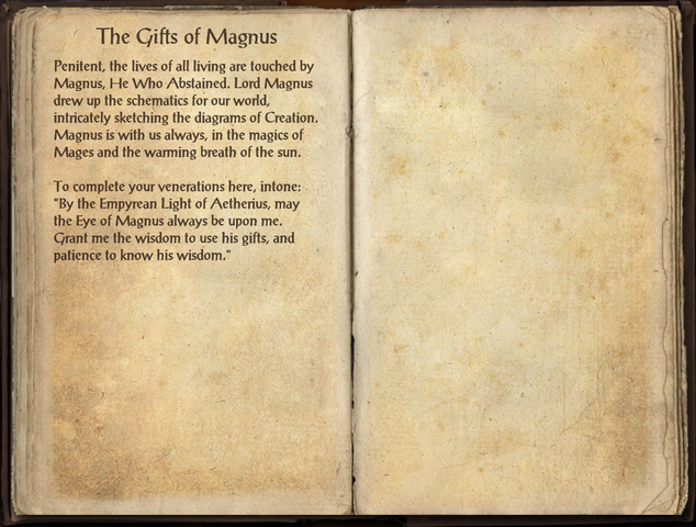File:The Gifts of Magnus.png