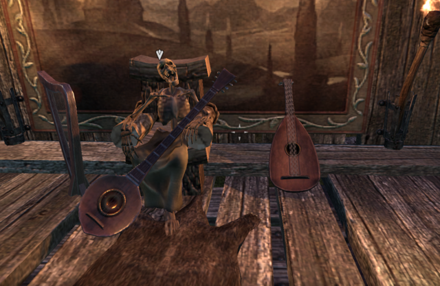 File:The wandering minstrel1.png