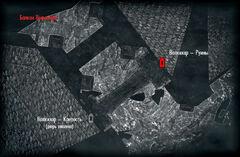 Волкихар 08 - Балкон - план