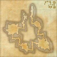 Колыбель Теней (план) 2