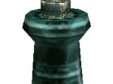 Увеличить характеристику (Morrowind)