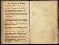 An Almanac of Betony.png