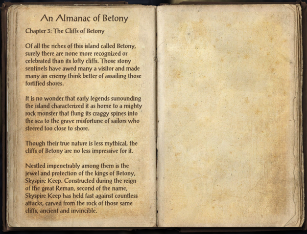 File:An Almanac of Betony.png