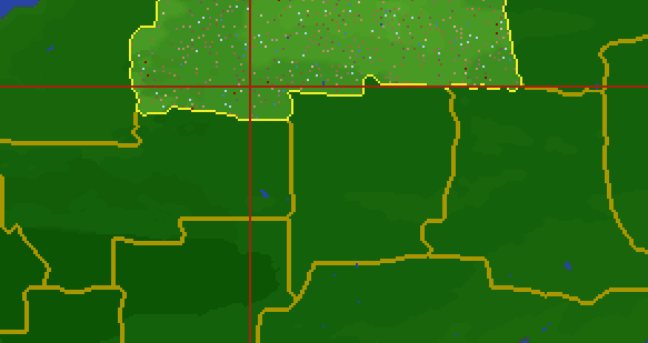 File:Baeltry map location.png