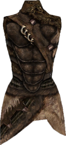 File:Bear Cuirass-Image.png