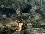 Caverna di Cragslane