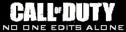 CoD-wordmark