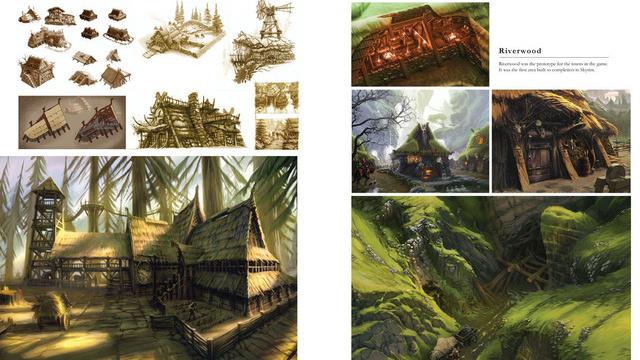 File:Concept 1.jpg