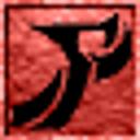 File:Damage Attribution-Icon.png