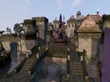 Ebonheart (Morrowind)