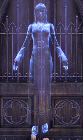 File:Frederique Lynielle (Ghost).png
