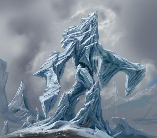 File:Frost Atronach 1.jpg
