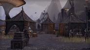 Kragenmoor Mages Guild