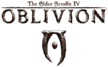 Logo The Elder Scrolls Oblivion