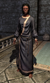 Novice Robes 00010CEE5.png