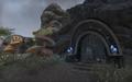 Releth Ancestral Tomb (Online).png
