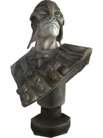 File:TESV Bust of the Gray Fox.png