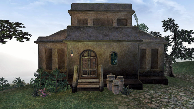 File:Ules Manor.png
