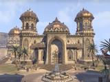 Дворец Сентинеля
