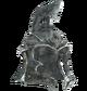 Имперский офицерский шлем