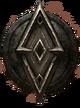 Символ имперцев