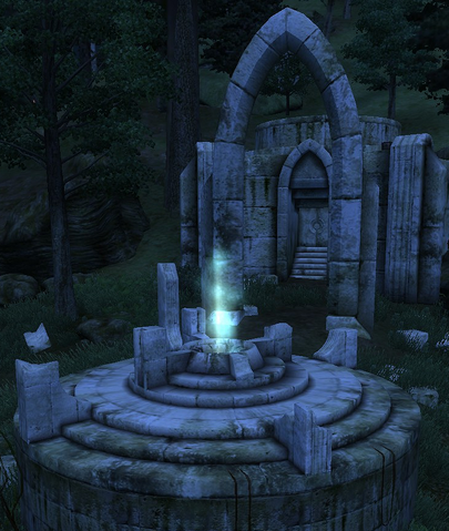 File:Ayleid Well Night01.png