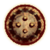 Blades Shield (Oblivion) Icon