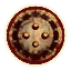 Blades Shield (Oblivion) Icon.png