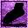 Chodzenie po Wodzie (ikona) (Morrowind)