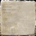 Epitaph of Ianus Faleria Render.png