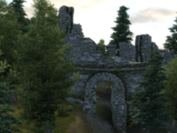 Fort Ontus