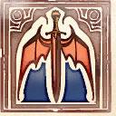Guild dark brotherhood assa